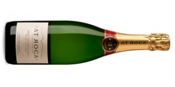 AT ROCA (Brut Reserva)